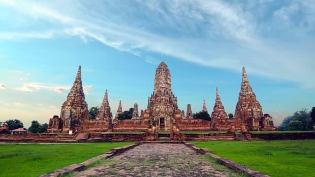 ayutthaya-historical-park