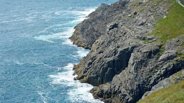 travel-the-ring-of-kerry-ireland