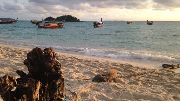 visit-beautiful-ko-lipe-thailand