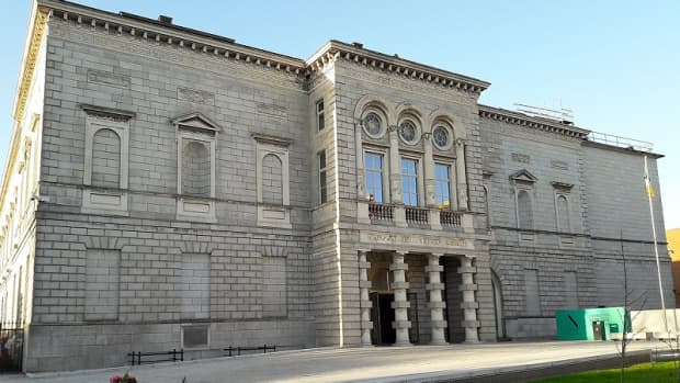 top-museums-to-visit-in-dublin