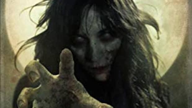 romeros-last-survival-of-the-dead-review