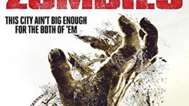 zombie-london-localism-cockneys-vs-zombies-review