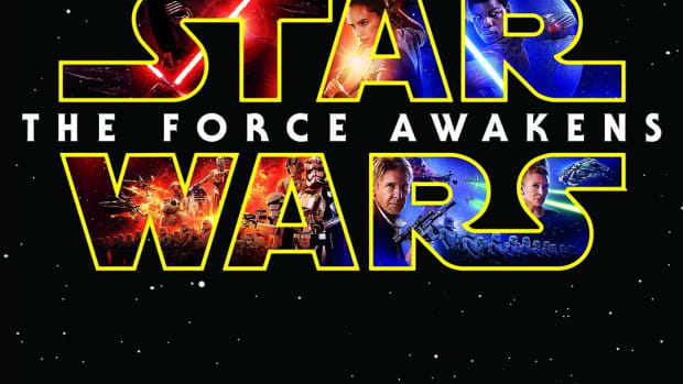 star-wars-the-force-awakens-abrams-review
