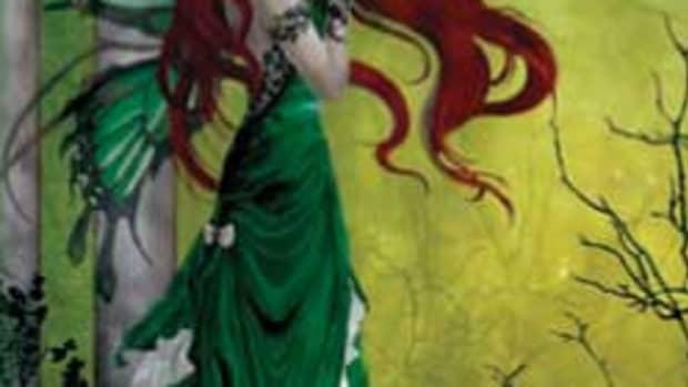 forgotten-irish-fairies