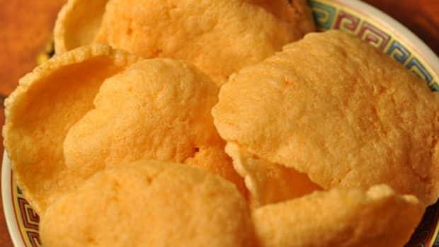 how-to-make-prawn-crackers