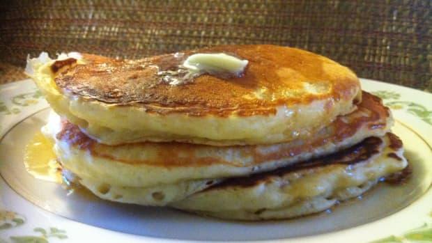 worlds-best-homemade-pancakes-recipe