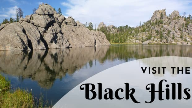 what-not-to-miss-the-black-hills-south-dakota