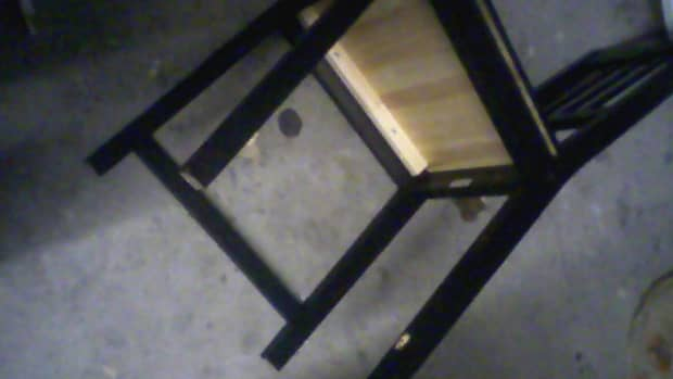 wooden-chairs-and-stools-how-not-to-fix-them