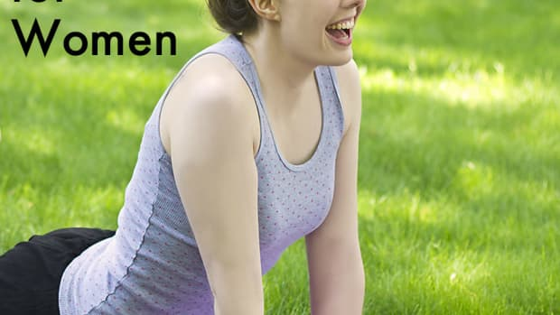 toning-exercises-for-women-complete-routine-for-beginners