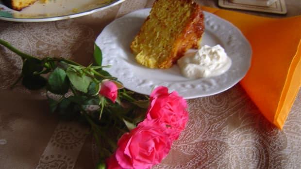 almond-and-orange-cake-recipe-gluten-free