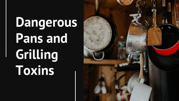 teflon-dangers-and-grilling-toxins-why-your-methods-of-cooking-matter