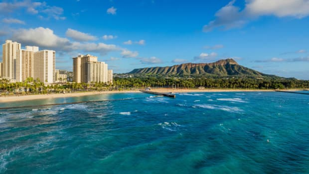 top-5-things-to-do-in-hawaii