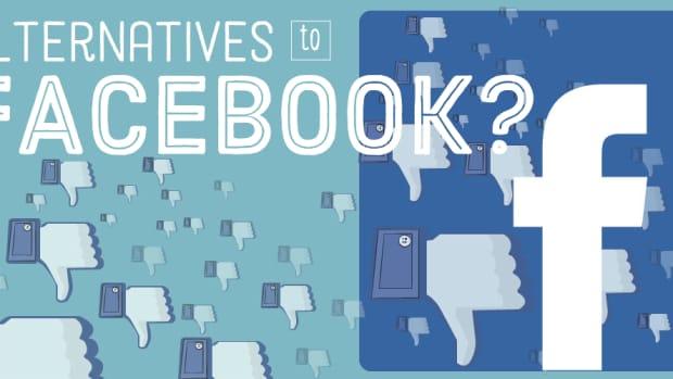 not-facebook-alternative-social-networking-sites