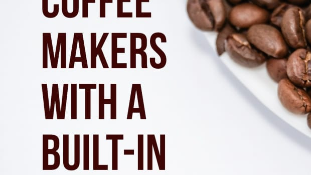 5-best-coffee-makers-with-grinder-built-in