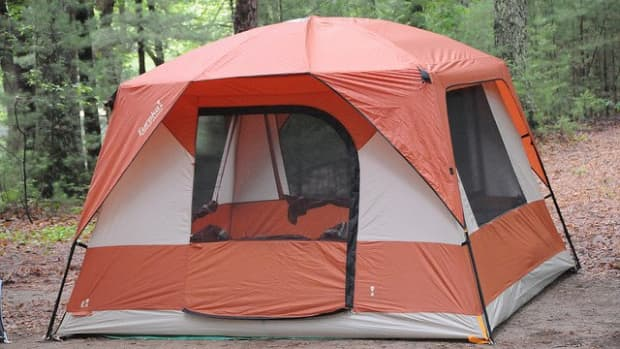 camping-for-the-first-time-how-to-succeed-and-enjoy