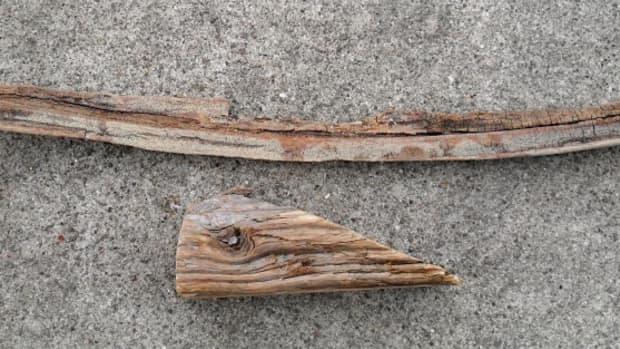 how-to-make-a-driftwood-sculpture