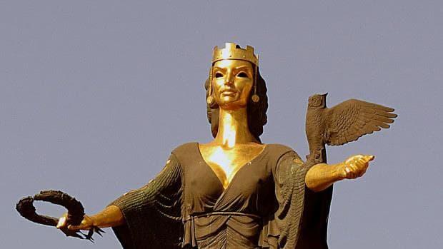 sophia-greek-goddess-of-spiritual-wisdom