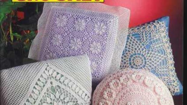 what-happened-to-magic-crochet-magazine