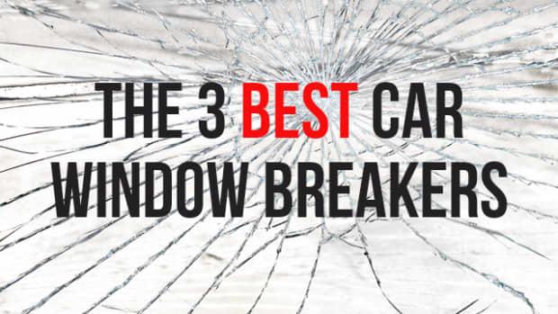 my-5-favorite-emergency-window-breakers-for-cars