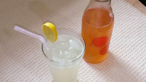 homemade-gingerade-recipe