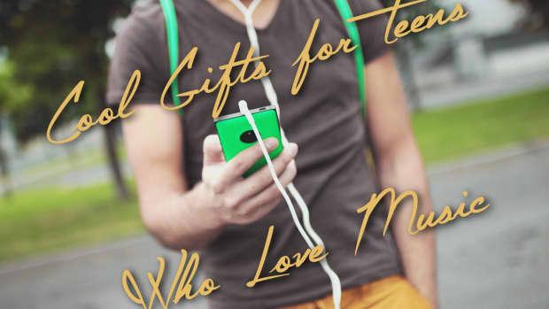 cool-music-gifts-teenage-boys