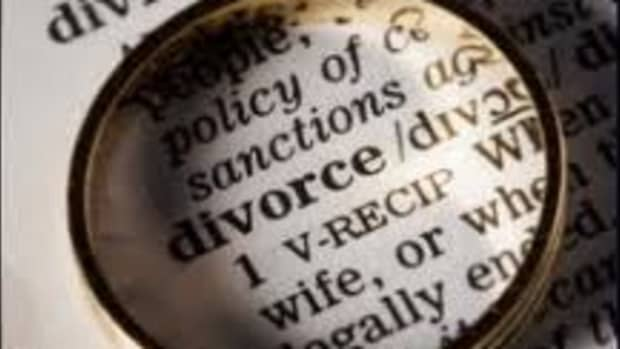 facebook-flirts-with-facts-about-divorce-statistics