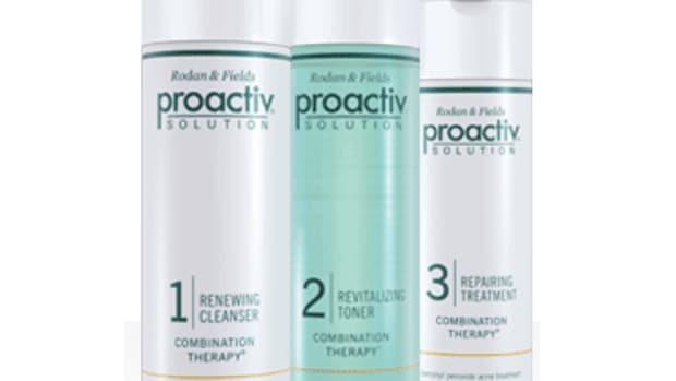 how-do-proactiv-and-neutrogena-acne-treatment-systems-compare