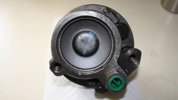 replace-your-power-steering-pump