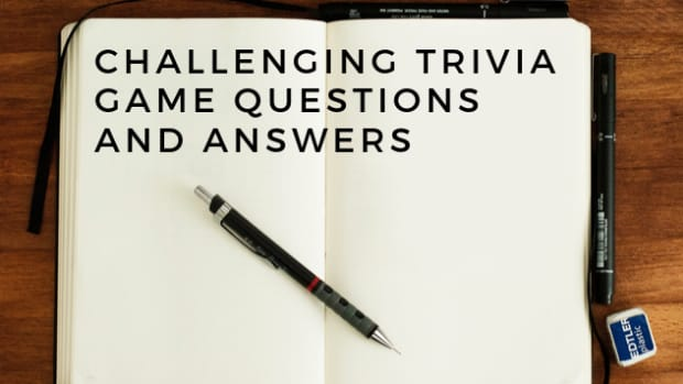 great-trivia-questions-for-any-use
