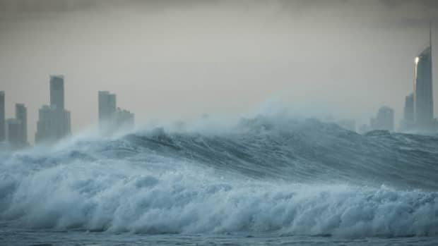 worlds-worst-natural-disasters