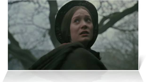 jane-eyre-2011-cary-fukunagas-gritty-gothic-adaptation
