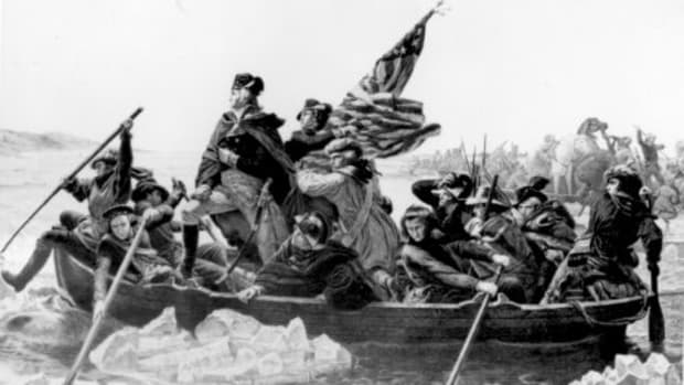 revolutionary-and-civil-war-reconstruction