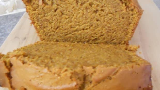 grannies-pumpkin-bread-recipe