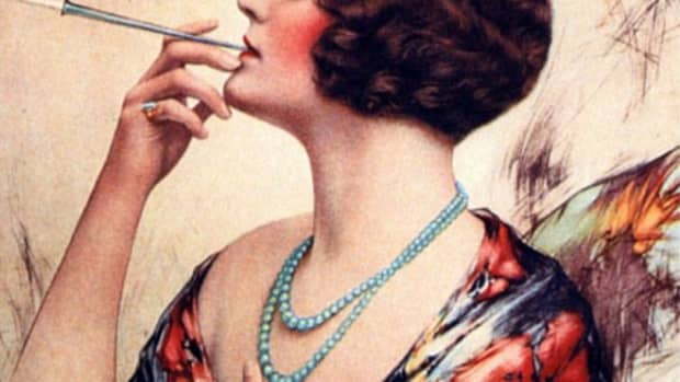 cigarettes-and-suffragettes