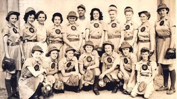 when-girls-ruled-baseball