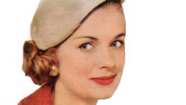 a-day-in-the-life-of-a-50s-housewife