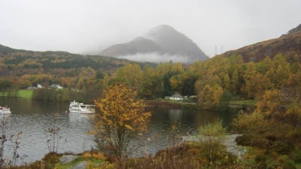 visiting-scotland-on-vacation