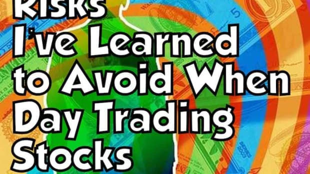 tips-with-day-trading