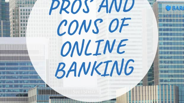 advantages-and-disadvantages-of-internet-banking