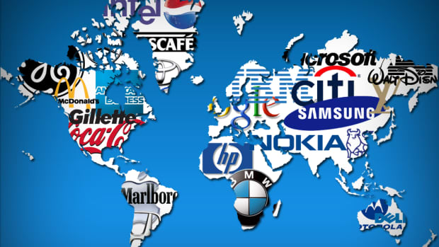 corporate-globalization