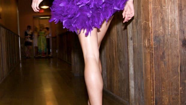 short-mini-skirt-tips