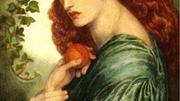 persephone-maiden-greek-goddess-and-queen-of-the-underworld