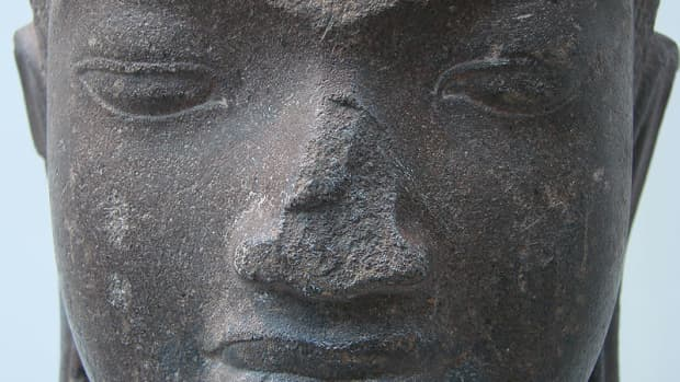 khmer-stone-carvings