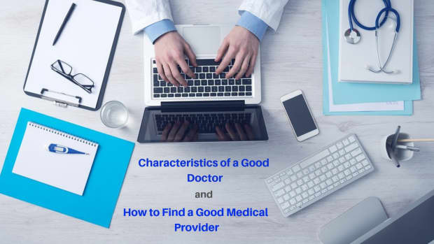 what-are-the-characteristics-of-a-great-doctor