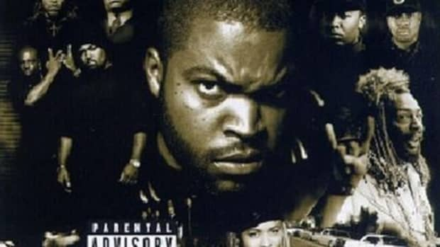 ice-cube-exposed