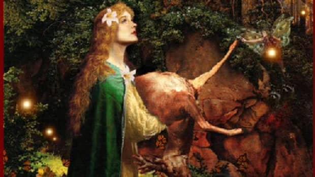 artemis-greek-goddess-of-the-hunt-and-moon