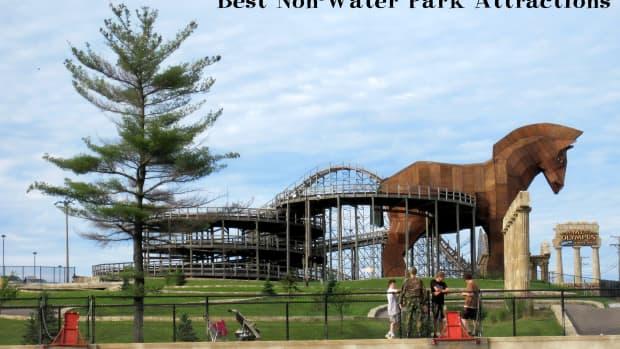 10-non-water-park-attractions-worth-doing-in-the-wisconsin-dells
