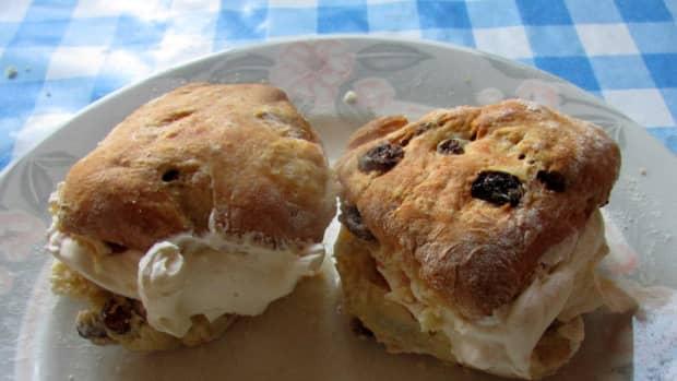 recipes-recipe-scones-how-to-make-bake-homemade-step-by-photos-sultana-quick-easy-guide