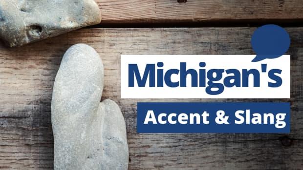 michigan-accent