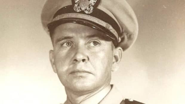 how-i-found-out-which-ship-dad-served-on-in-the-korean-war-and-wwii